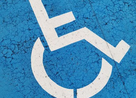 Invaliden