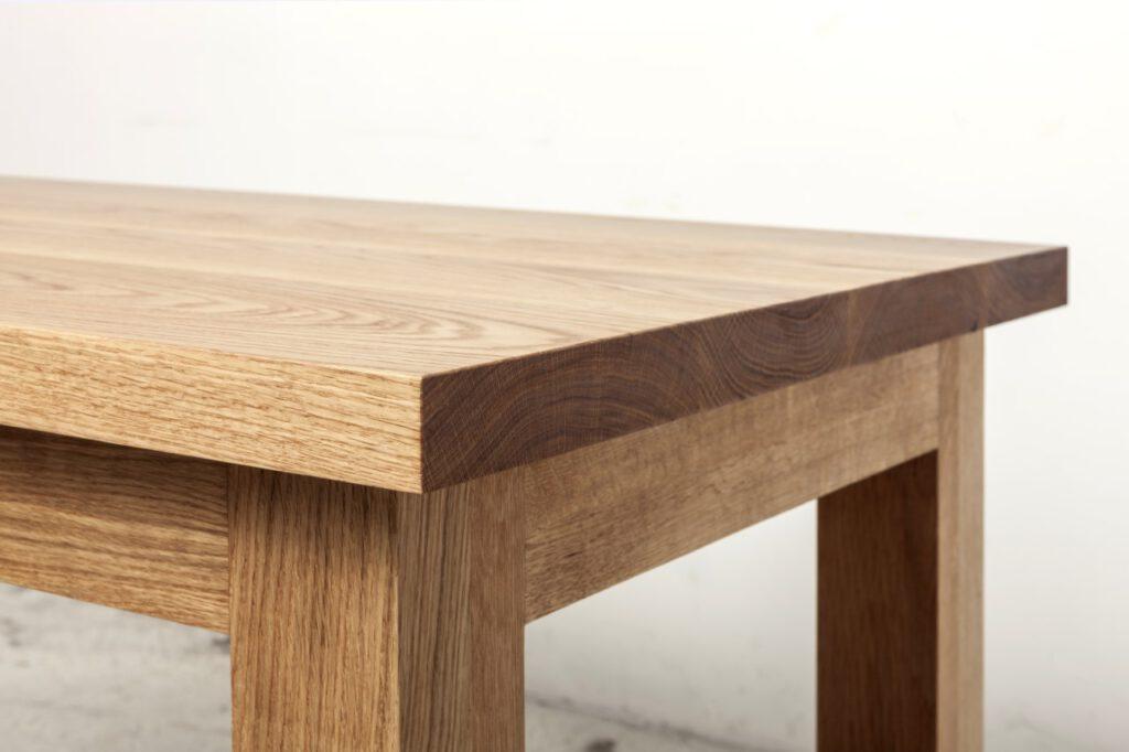 Schönes Holz